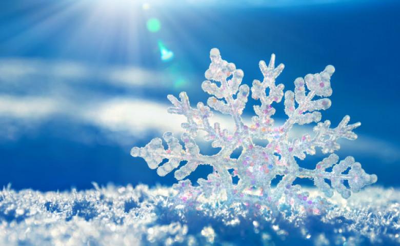 საინტერესო ფაქტები თოვლის შესახებ, რომელზეც არაფერი გსმენიათ