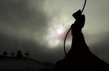 10 საინტერესო ფაქტი სიკვდილის შესახებ