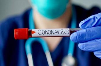 შიდა ქართლში კორონავირუსის 6 ახალი შემთხვევა დადასტურდა