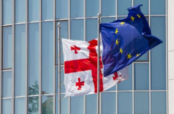5 ივლისს მომხდარ ძალადობაზე საქართველოში ევროკავშირის ქვეყნების 25 ელჩი მთავრობას მიმართავს