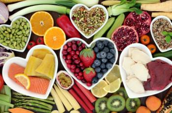 9 რჩევა, რომელიც წონის ჯანმრთელ კლებაში დაგეხმარებათ