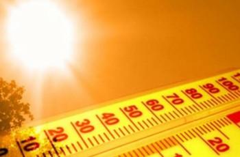 როგორ გავუმკლავდეთ სიცხეს – NCDC-ის რეკომენდაციები ზაფხულის დღეებისთვის