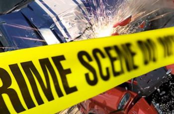 გორი-იგოეთის მონაკვეთზე ავტოსაგზაო შემთხვევის შედეგად სამი ადამიანი დაშავდა