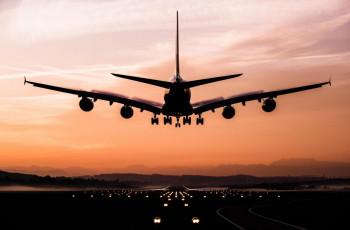 საქართველოს ავიაბაზარზე ყაზახური დაბალბიუჯეტიანი ავიაკომპანია FlyArystan-ი შემოვიდა