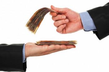 2020 წელს საჯარო უწყებებმა პრემია/დანამატის სახით 21,5 მლნ ლარი გასცეს - ვინ მიიღო ყველაზე დიდი თანხა